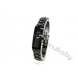 Женские наручные часы Gucci Ladies Classic CWC880