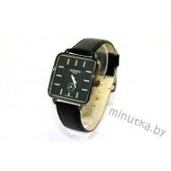 Мужские наручные часы Hermes CWC924