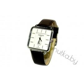 Мужские наручные часы Hermes CWC925