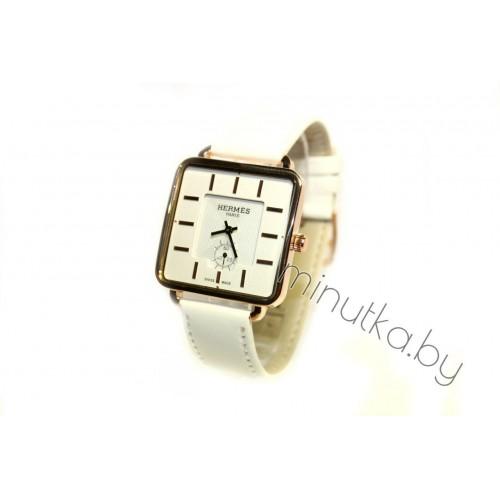 Наручные часы Hermes NV019
