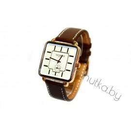 Наручные часы Hermes NV021