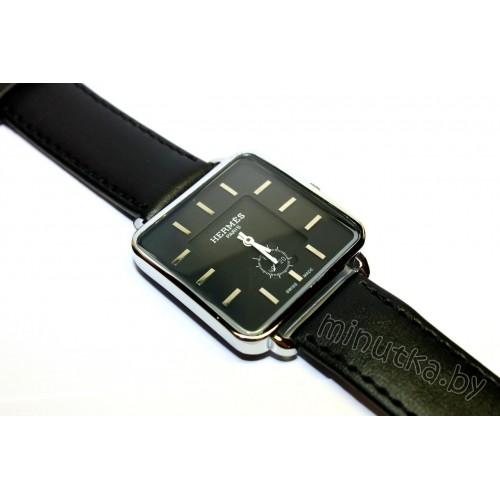 Наручные часы Hermes NV022