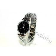 Наручные часы Longines La Grande Classique CWC875