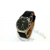 Часы Longines CWC938