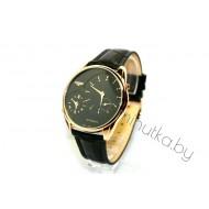Наручные часы Longines Heritage CWC016