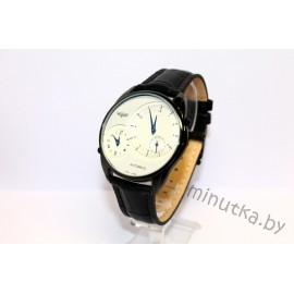 Наручные часы Longines Heritage CWC020