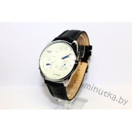 Наручные часы Longines Heritage CWC225