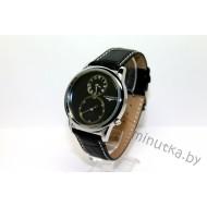 Наручные часы Longines Heritage CWC401