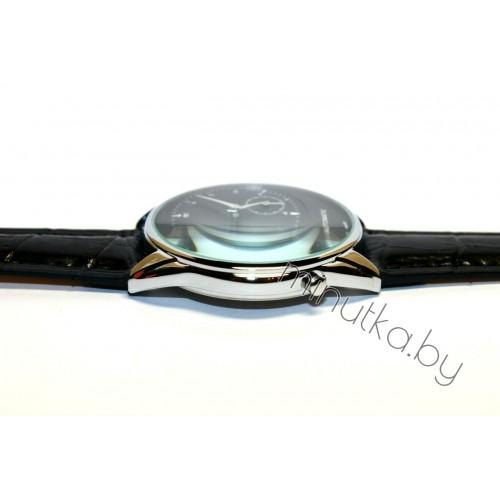 Наручные часы Longines Heritage CWC017