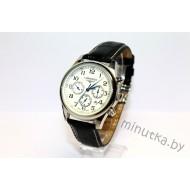 Часы Longines Master CWC876
