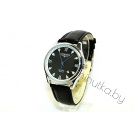 Часы Longines CWC936