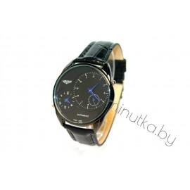 Мужские наручные часы Longines Heritage CWC200