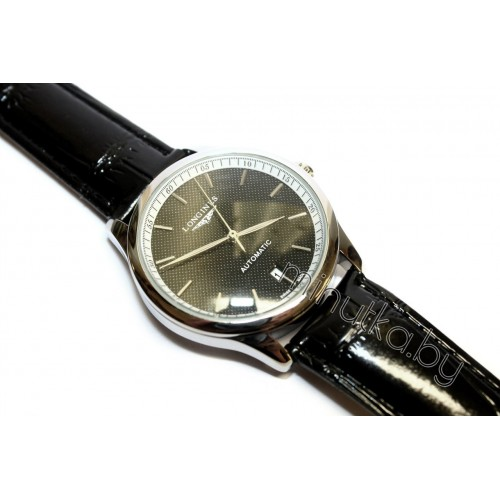 Часы Longines NV024