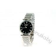 Женские наручные часы Longines La Grande Classique CWC842
