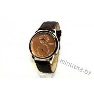 Наручные часы Longines Heritage CWC874