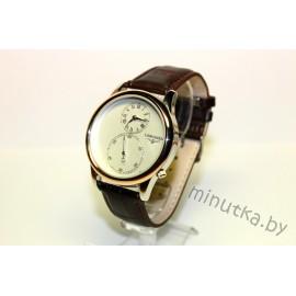 Наручные часы Longines Heritage CWC621