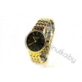 Наручные часы Longines La Grande Classique CWC229