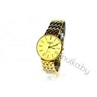 Наручные часы Longines La Grande Classique CWC629
