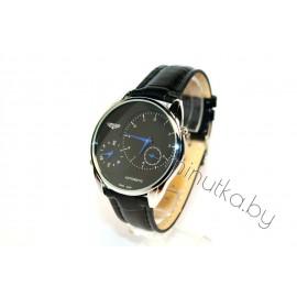 Часы Longines Heritage CWC116