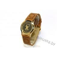 Наручные часы Louis Vuitton NV025