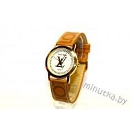 Наручные часы Louis Vuitton NV032