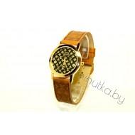 Наручные часы Louis Vuitton NV026