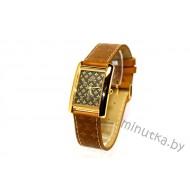 Наручные часы Louis Vuitton NV027