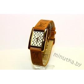 Наручные часы Louis Vuitton NV028