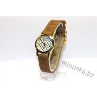 Наручные часы Louis Vuitton NV029