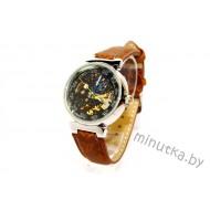 Наручные часы Louis Vuitton NV030