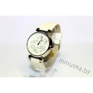 Наручные часы Louis Vuitton NV031