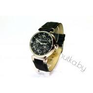 Женские наручные часы Louis Vuitton Tambour CWC892