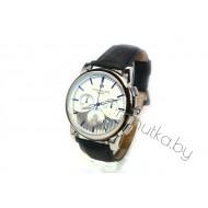 Мужские наручные часы Patek Philippe Complications CWC907