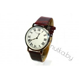 Наручные часы Patek Philippe Complications CWC883