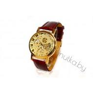 Наручные часы Patek Philippe CWC291