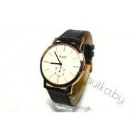 Мужские наручные часы Piaget CWC918