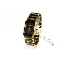 Женские наручные часы Rado Integral Jubile CWC259