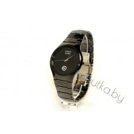 Наручные часы Rado True Jubile CWC172