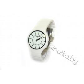 Женские наручные часы Rado True Jubile CWC801