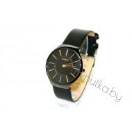 Женские наручные часы Rado Coupole Jubile CWC904