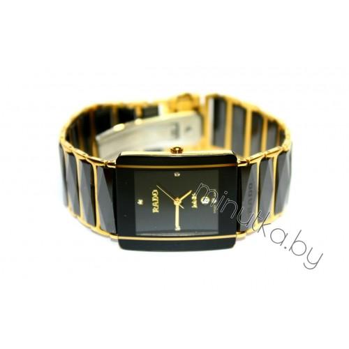 Наручные часы Rado Integral Jubile CWC161