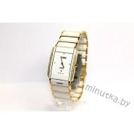 Наручные часы Roado NV057