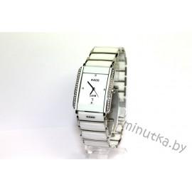 Наручные часы Rado NV058
