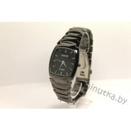 Наручные часы Rado NV059