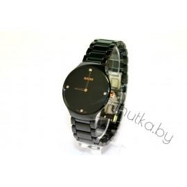 Наручные часы Rado CWC908