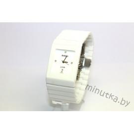 Наручные часы Rado True Jubile CWC557
