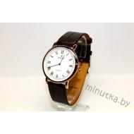 Наручные часы Rolex NV047