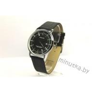 Наручные часы Rolex NV048