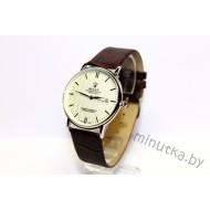 Наручные часы Rolex NV049