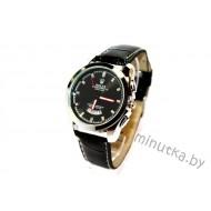 Наручные часы Rolex NV050